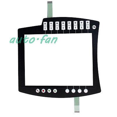 For ESA VT310W VT310WA0000 Membrane Keypad ESA VT310W #Shu62
