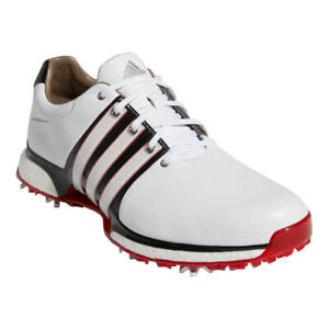 adidas soft spike golf shoes Online Shopping mall | Find the best ...