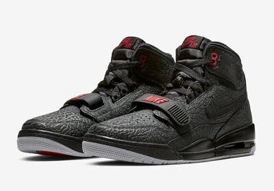 Men's Air Jordan Legacy 312 \