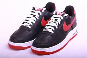 newest ecf7e d61a6 Image is loading Mens-Nike-Air-Force-1-Low-Retro-845053-