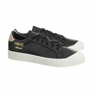 los angeles d0613 d9a2b Image is loading Adidas-Originals-Everyn-Women-039-s-Shoes-Size-