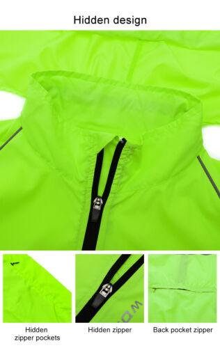 Cycling jacket set Long sleeve Men/'s bike bib pants kit Bicycle jerseys Tights
