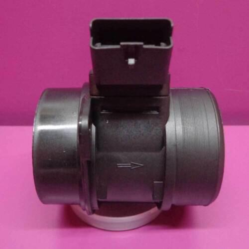 Débitmètre d air Citroen Evasion 2.0 HDI 110 cv de 8//99 à 7//02