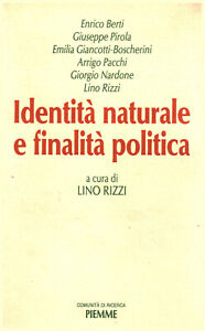 Identita-naturale-e-finalita-politica-Lino-Rizzi-Piemme-1989