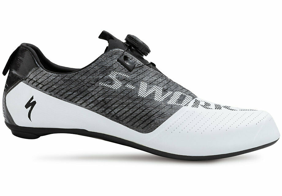S-Works EXOS Road Shoes Size 47 ***Cheapest in the UK***