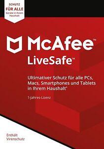 McAfee-Livesafe-2018-mit-Kindersicherung-bis-zu-50-Geraete-fuer-1-Jahr-KEY-NEU