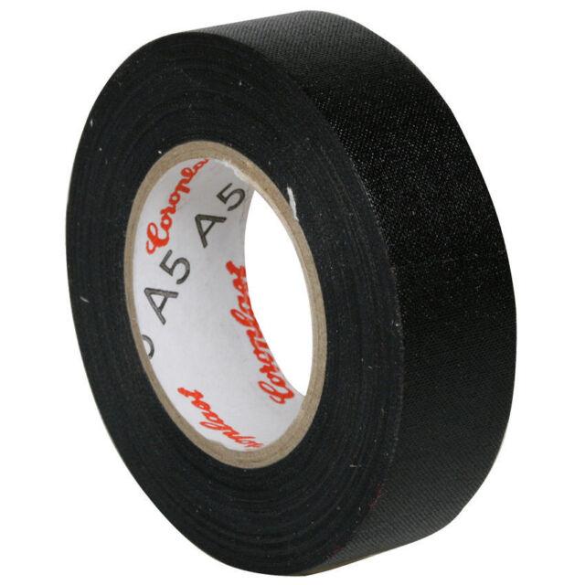 Korrosionsschutzband Isolierband Pvc Isoband Klebeband Coroplast