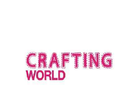 CraftingWorld_ltd