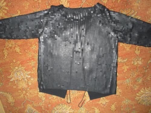 Cotton Wear piccola Cardigan Joseph Mix Taglia Fabulous Item Designer qXPxRT