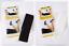Vilene Perfect Hem Elastic Adhesive Tape per pack 2VPH-10-M