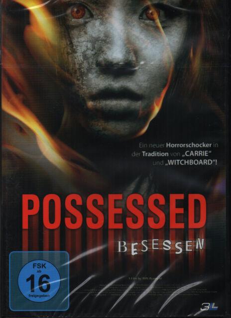 Possessed – Besessen