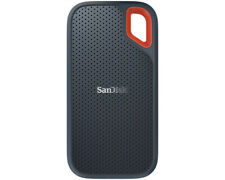 Artikelbild SANDISK Extreme® Portable SSD 1 TB