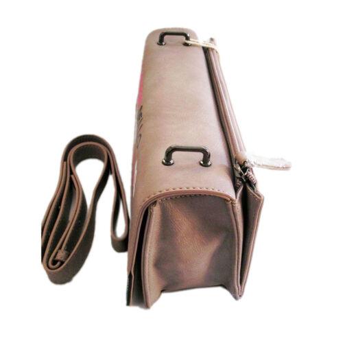 Le tas Afmetingen14x25x8 tassen Circ Pandorina mini Minipà Rechthoekige Cm voor 6I7gvfyYb