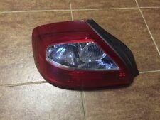 Infiniti Q45 02 03 04 05 OEM Original Driver Side LH Taillight Used