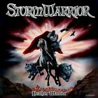 Heathen Warrior by Storm Warrior (CD, May-2011, Massacre Records)
