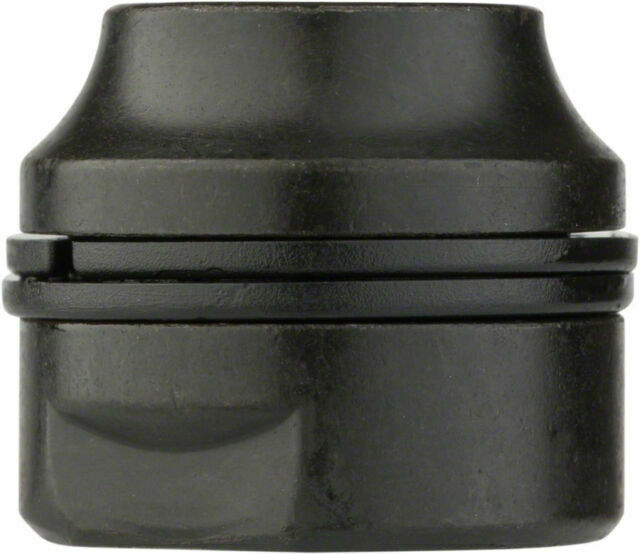 Shimano M475 Left Rear Hub Cone With Seals for sale online