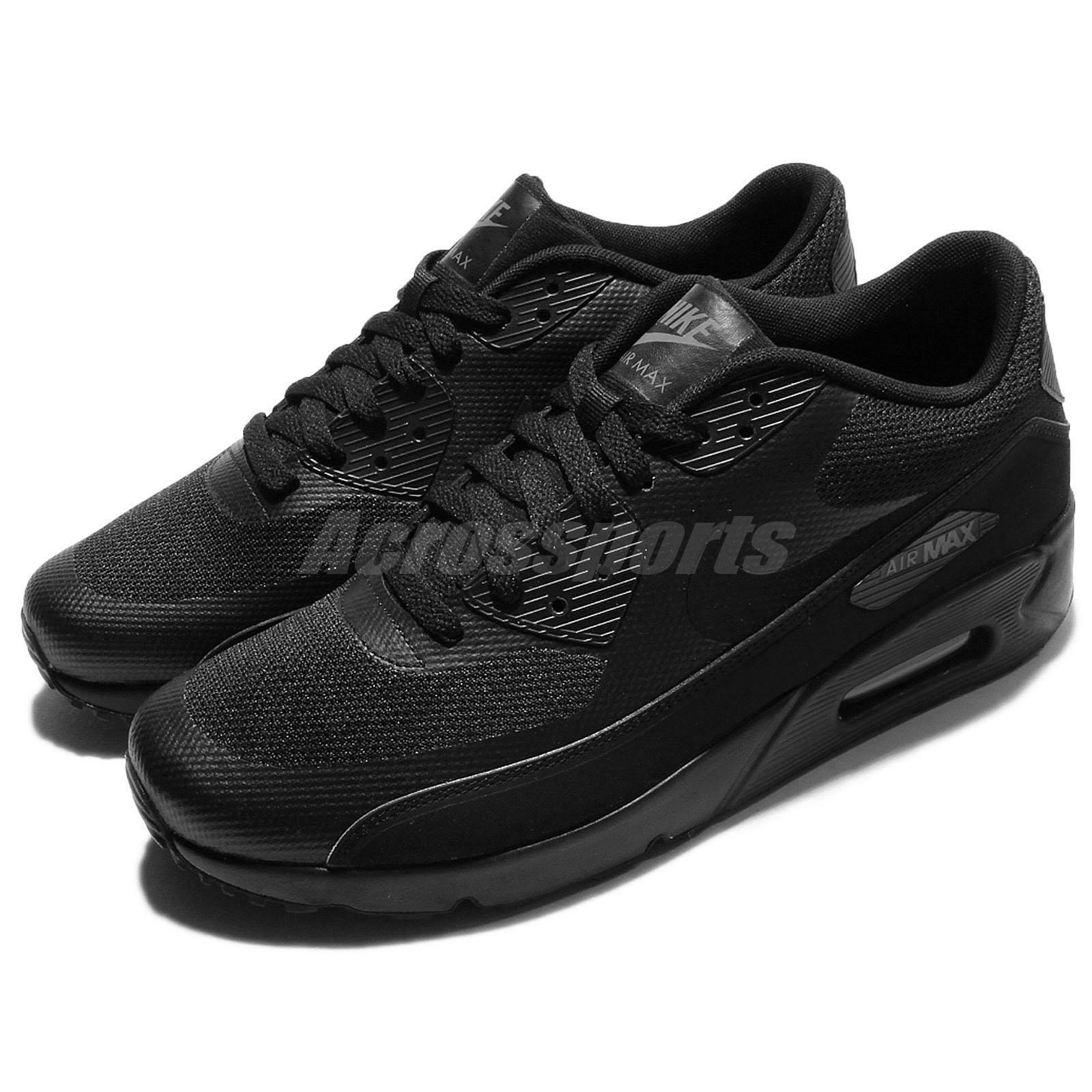 Nike Air Max 90 Ultra 2.0 Essential  1  Running Casual Shoes Sneakers Pick 1  cea40e
