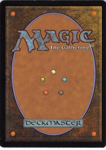 Details about  /Test of Faith *FOIL Common* Magic MtG x1 Modern Masters SP