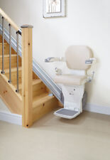 Premier Stair Lift - DIY - Self Install - Comes with Factory Warranty