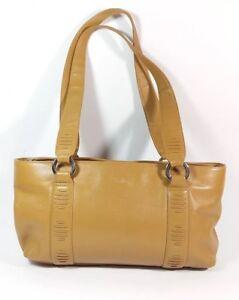 Tula-Tan-Leather-Medium-Handbag-35cm-X-21cm