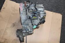 99 00 01 HONDA CRV AUTOMATIC AWD ALL WHEEL DRIVE TRANSMISSION JDM B20B