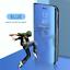 miniatura 27 - Funda con tapa para Huawei P40 Pro+ Lite P Smart 2020 inteligente Espejo carcasa