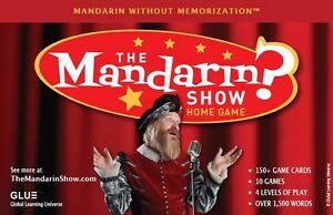The-Mandarin-Show-Learn-Over-1500-Mandarin-Chinese-Words-Educational-Game