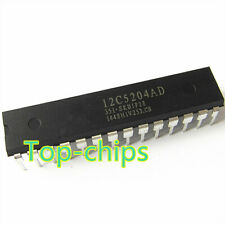 2PCS Original STC12C5608AD-35I-SKDIP28 STC12C5608AD Microcontroller IC DIP-28 C