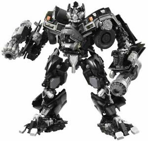 Takara Tomy Transformers Legends LG60 Overlord Japan Offiziell Importware