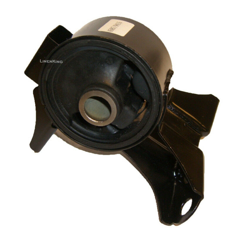 DEA A4587 Front Right Motor Mount