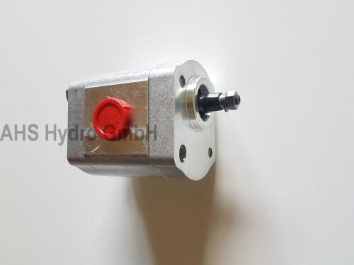 0510010001 para hidráulica New Holland prensa holder a15 a16 0510010003