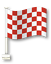 Car-Dealer-Window-Flags-You-Pick-From-12-Designs-Flag-Is-12-034-x-18-034-Clip-On thumbnail 9