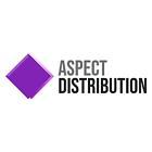 aspectdistribution