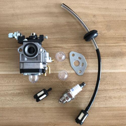 Control Remoto Universal Aire Acondicionado Titular Almacenamiento Caja montado en la pared 58*20mm