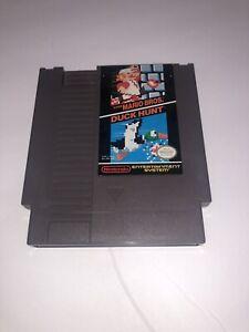 Super-Mario-Bros-amp-Duck-Hunt-Nintendo-Entertainment-System-Video-Game-Cartridge