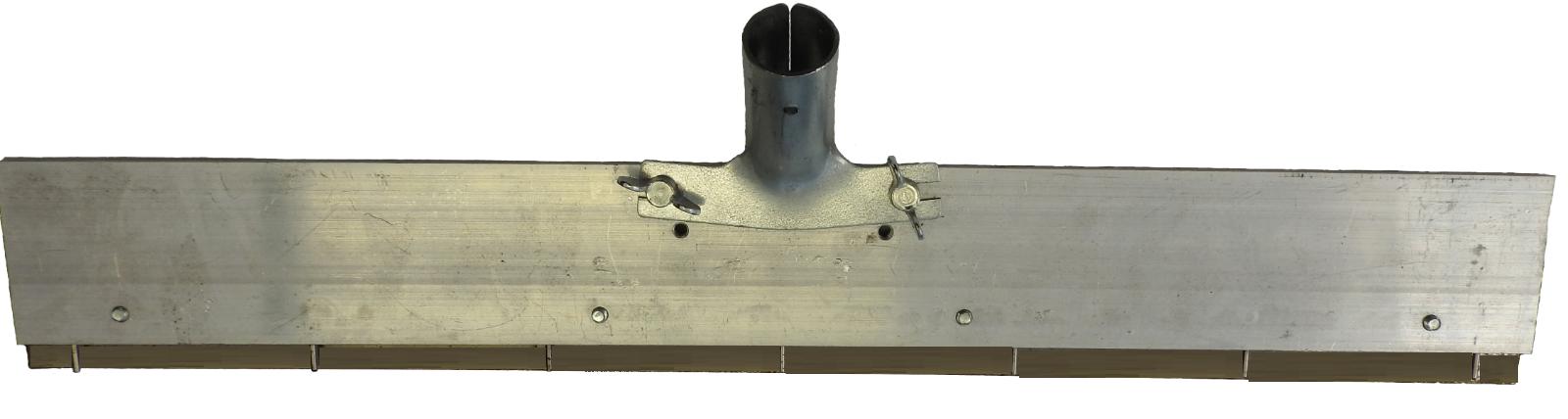 Floor Epoxy Latex Screed Self Levelling Pin Rake Pin Leveller Tool