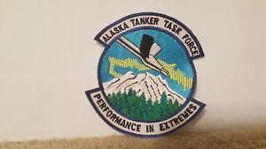 USAF-Alaska-Citerne-Task-Force