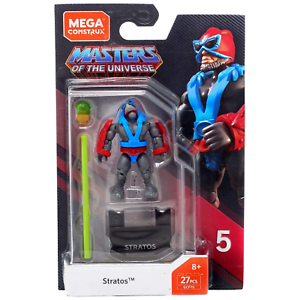 Stratos-Mega-Construx-Masters-of-the-Universe-Figure-Pack