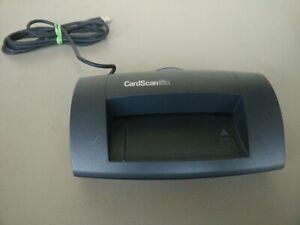 COREX CARDSCAN 600CX DRIVER FOR MAC