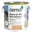 thumbnail 17 - Osmo ® Natural Oil Woodstain 19 Shades, 5ml, 125m, 750ml, 2.5L