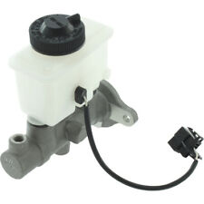 Centric Brake Master Cylinder New for Mazda Protege Ford Escort MX-3 131.45406