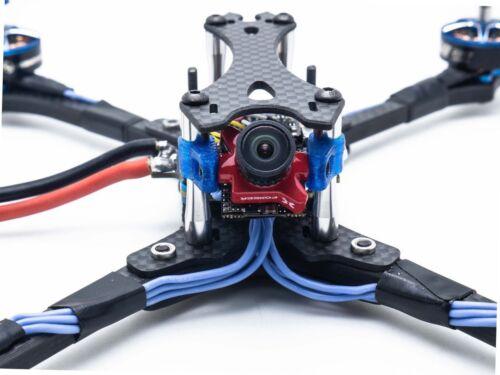10pcs 3DPOWER  fpv Micro Camera Mount for Foxeer Runcam Caddx micro camera