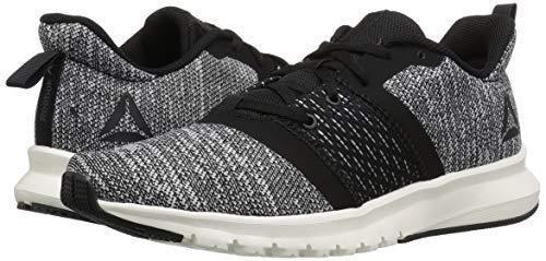 Reebok Womens Print Print Print Lite Rush Running shoes- Pick SZ color. 477c6e