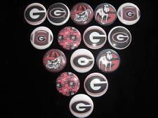 Victorias Secret  set2 flat back buttons or pin badge cabochons embellish magnet