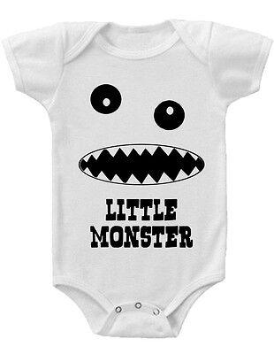 I DID 9 MONTHS HARD TIME Gerber® Onesie® FUNNY Baby Shower Gift INFANT T-SHIRT