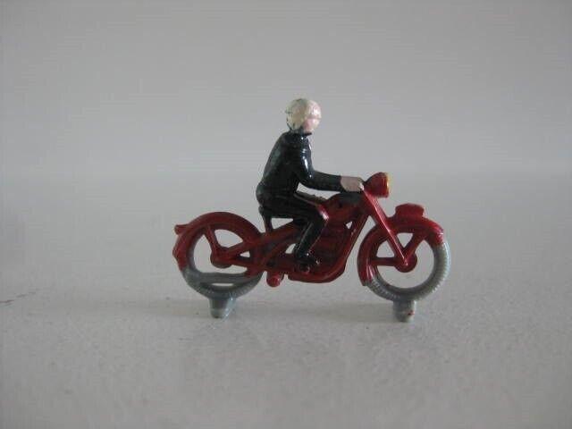Figurer, miniature, Lego
