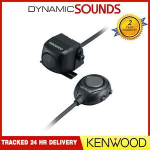 Kenwood-CMOS-320-Vue-Arriere-Universel-Camera