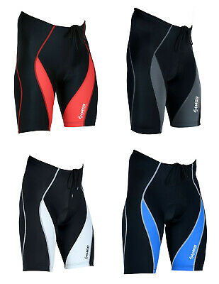 Zimco Winter Compression Jersey /& Tight Thermal Under Top Shirts Skins Pants B//G
