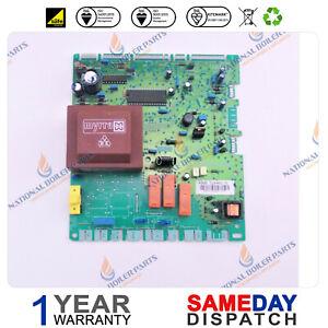 GLOWWORM-18-30SI-24-30-35CI-PLUS-PCB-2000802038-20086466-See-List-Below