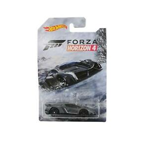 Hot-Wheels-Forza-Horizon-4-Lamborghini-Veneno-vehiculo